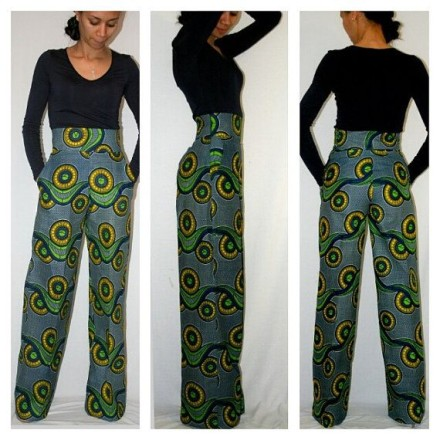 50-amazing-modern-ways-to-wear-african-fabric12