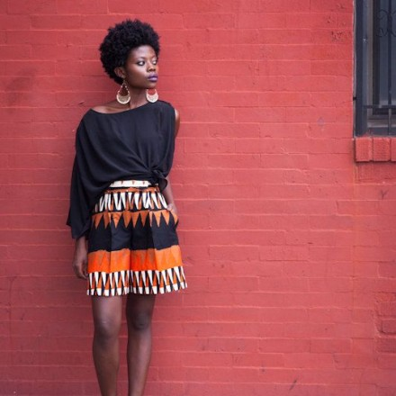 50-amazing-modern-ways-to-wear-african-fabric14