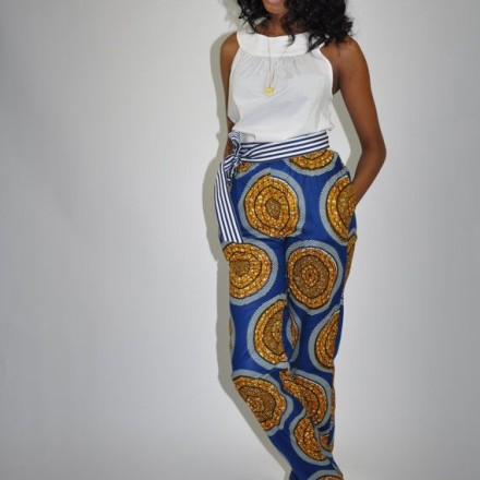 50-amazing-modern-ways-to-wear-african-fabric16