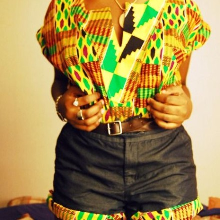 50-amazing-modern-ways-to-wear-african-fabric28