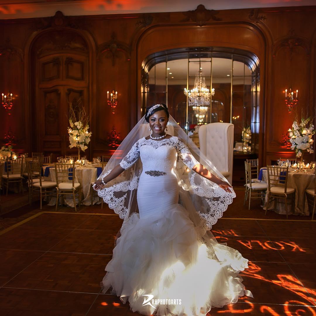 The Perfect Wedding Gown: The Perfect Wedding Gown 01: @RhPhotoarts