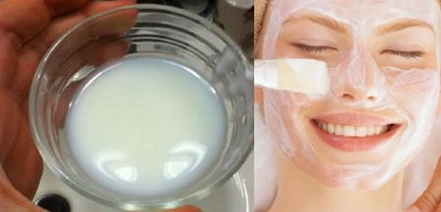 only-2-ingredients-and-the-pores-on-your-face-will-disappear-forever-read-the-6-steps-1