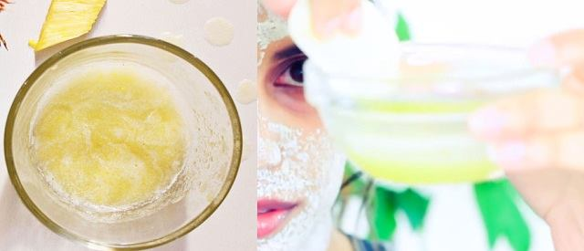 only-2-ingredients-and-the-pores-on-your-face-will-disappear-forever-read-the-6-steps-4
