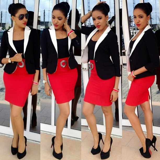 Resume Work In Style With These Classy And Smart Work Outfits Photos Ifashy