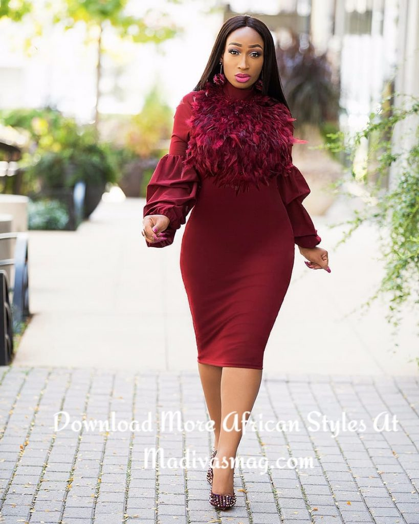 Classy Lovely And Gorgeous Wedding Guest Outfit Ifashy