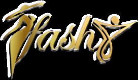 IFashy